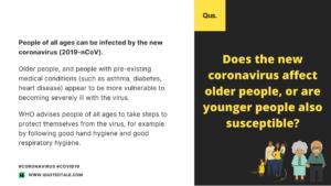 coronavirus-myth-busters-01